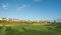 Luxury resorts aim to put fun back in golf