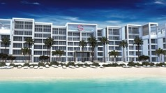 Spanish Court resort coming to Montego Bay