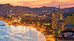 Tianguis heads back to Acapulco in 2017