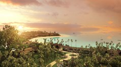 Six Senses to open Fiji resort next year