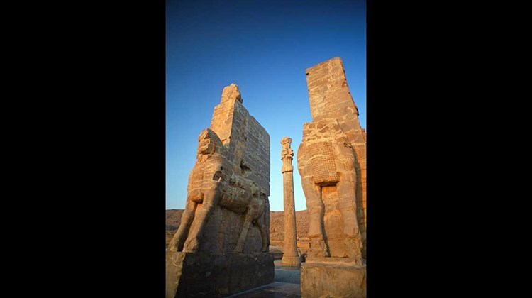 A UNESCO World Heritage Site, Persepolis encompasses some of the most fascinating ruins in the world, and is a top draw for travelers to Iran.