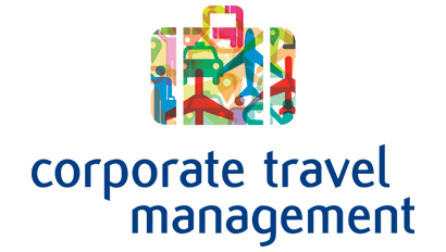 Corporate Travel Management North America