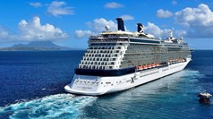 Celebrity Equinox to do Caribbean cruises year-round