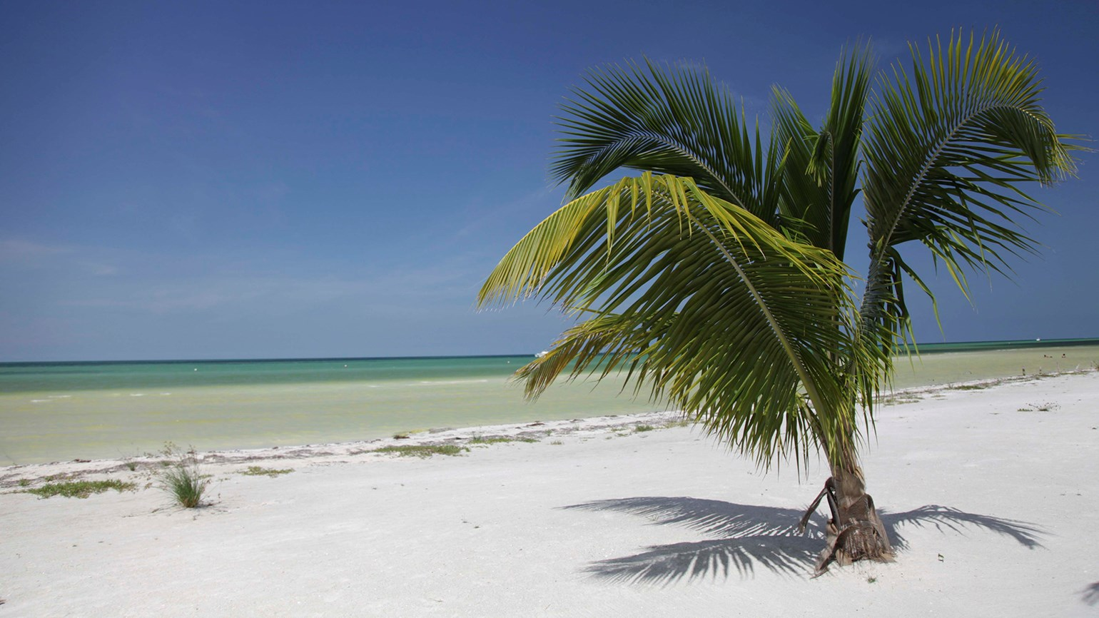 Isla Holbox Takes Relaxation To The Next Level Travel Weekly