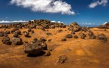 The hidden treasures of Lanai