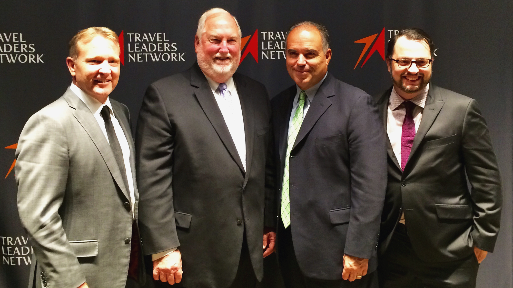 Travel Leaders Consolidates Agent Groups Travel Weekly