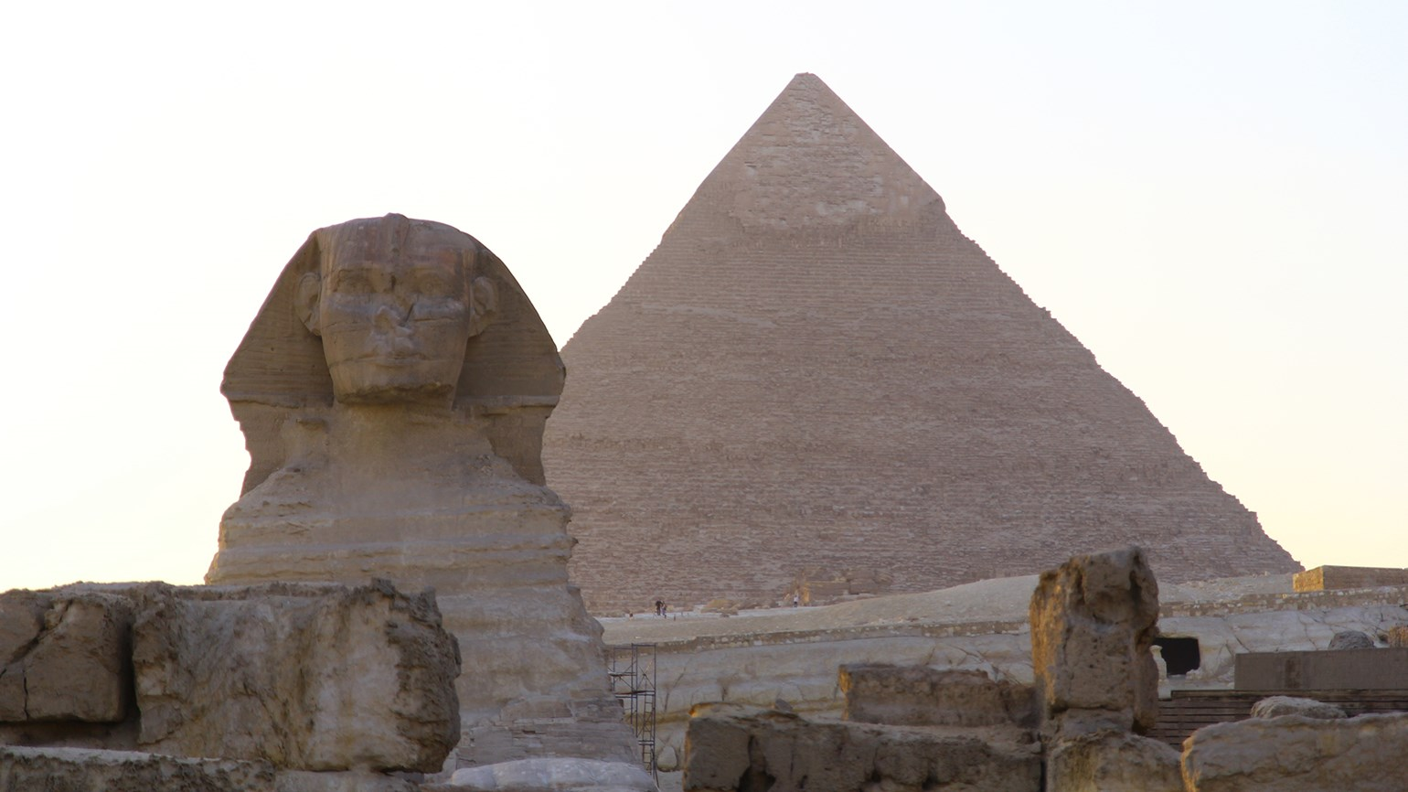 Egypt tour, from $1,035