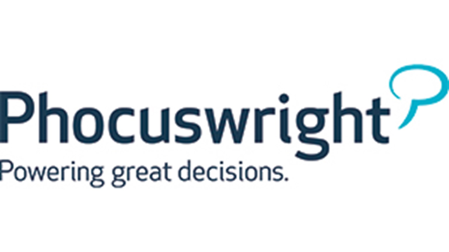 Phocuswright expands Innovation Summit for L.A. conference
