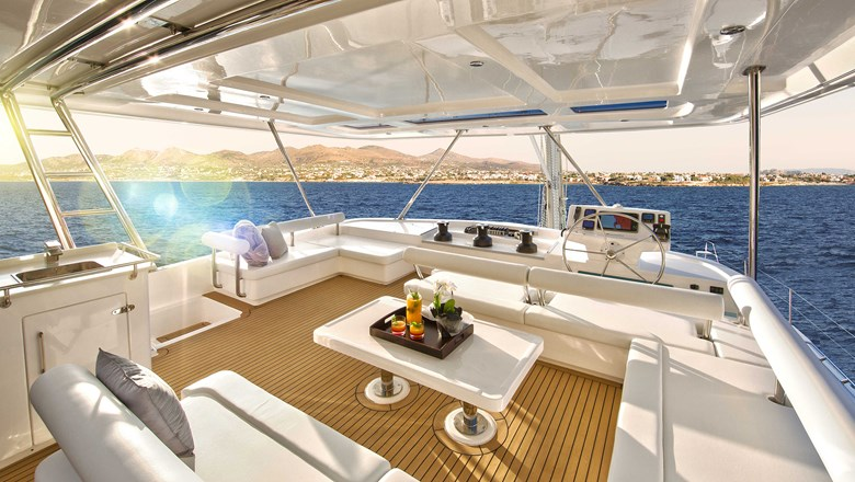 Image result for the moorings cruises