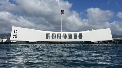 Commemoration set for 75th anniversary of Pearl Harbor attack