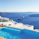 Greece tour, from $1,440