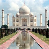 India tour, from $429