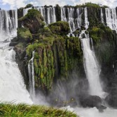 Argentina tour, from $1,374