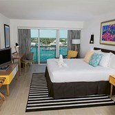 Bahamas hotel stay, from $150