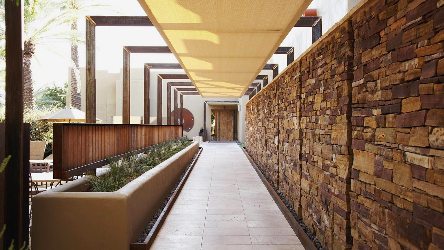 Hyatt adds wellness resort brand with Miraval acquisition