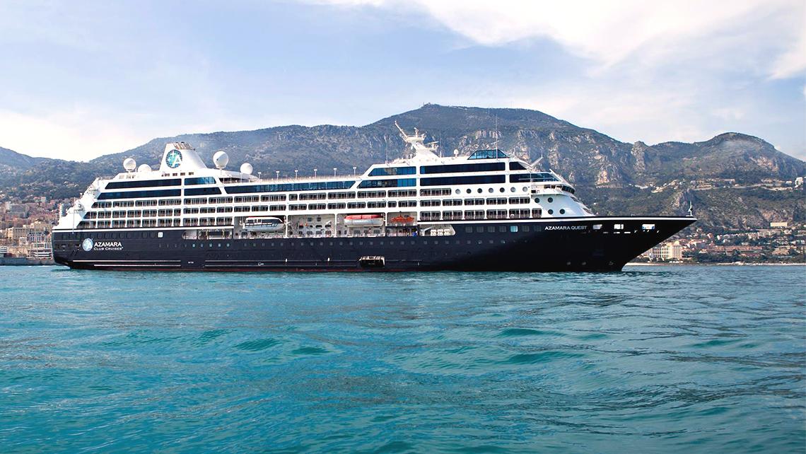 Cruise Ship Schedules Cruises Cruise Deals Amp Prices