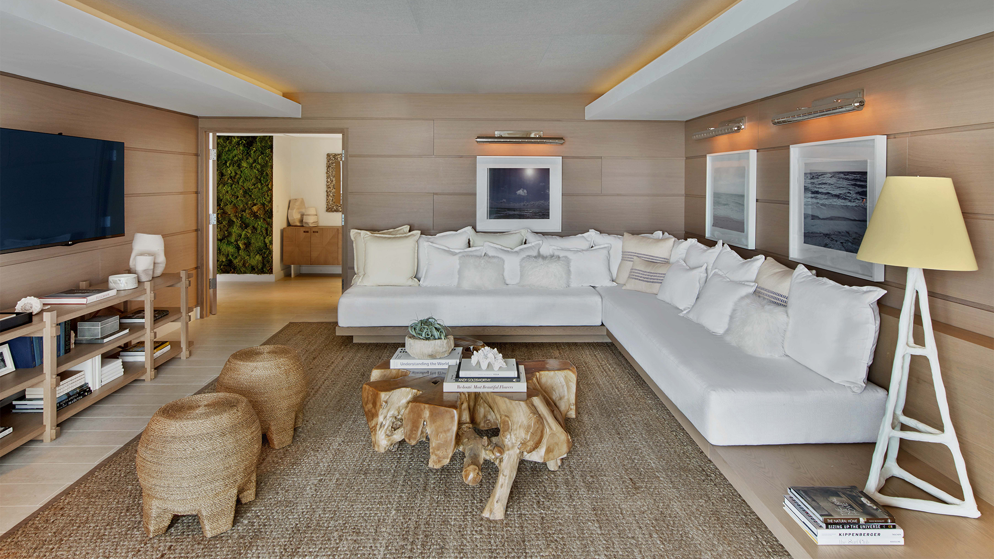 1 Hotel South Beach rebrands top suites as Retreat Collection