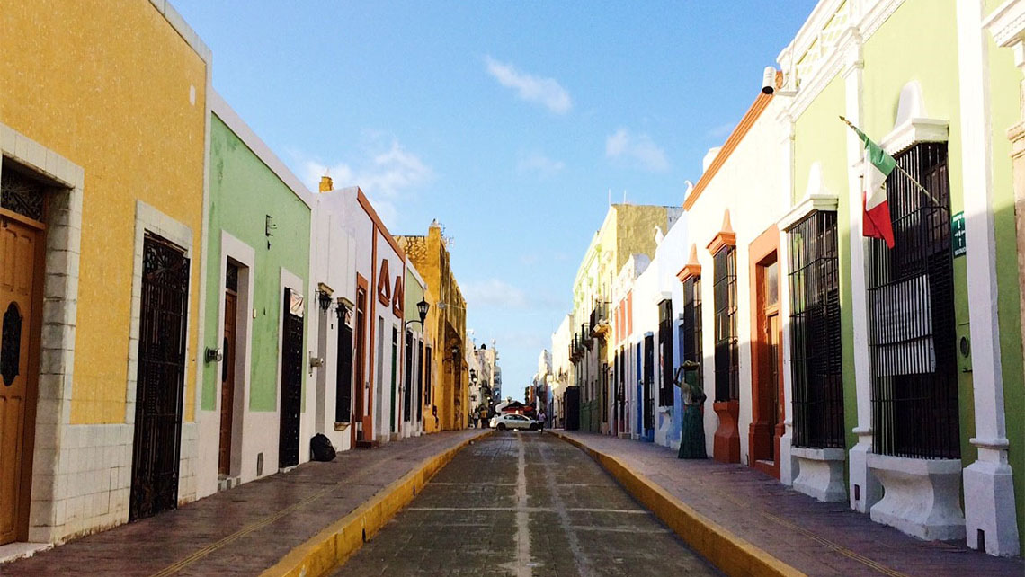 Las Nubes An Off The Beaten Path Escape Travel Weekly
