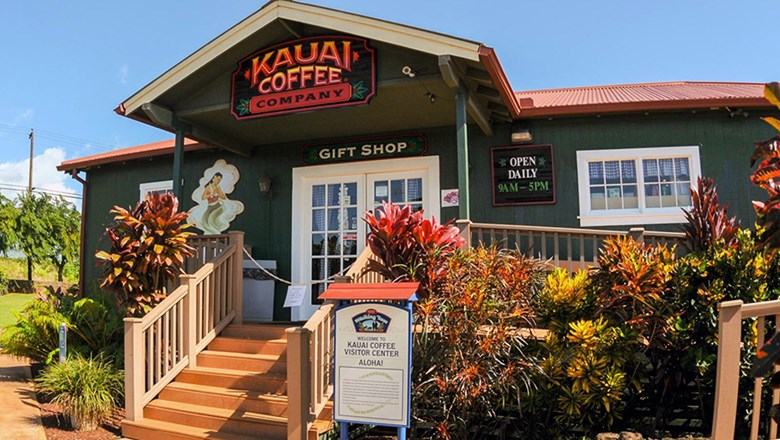 Kauai Coffee Co., the largest coffee farm in Hawaii, has expanded its offerings and focused on quality and sustainability since the company was purchased six years ago by Massimo Zanetti Beverage.