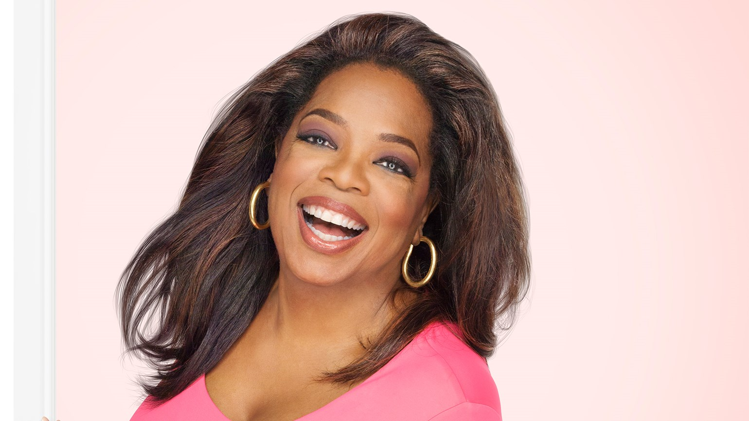 Holland America partners with Oprah's magazine