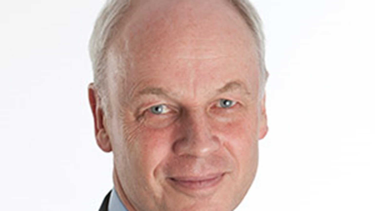 World Travel & Tourism Council's David Scowsill