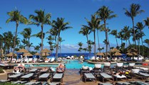 High-end and homey at Ritz-Carlton, Kapalua