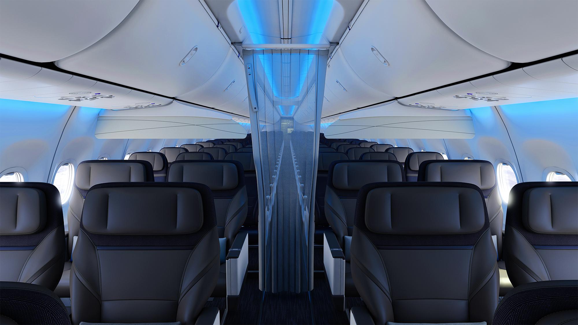 It S Official Alaska Airlines Won T Keep Virgin America