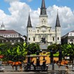 New Orleans overnights, from $69