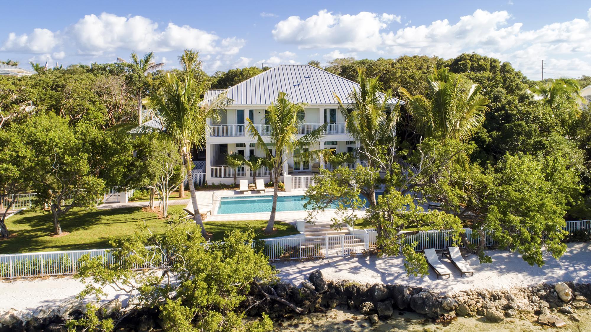 Barefoot Luxury At Playa Largo Resort Amp Spa Travel Weekly