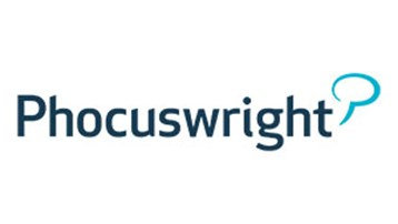 Early-bird registration ends Friday for Phocuswright Conference