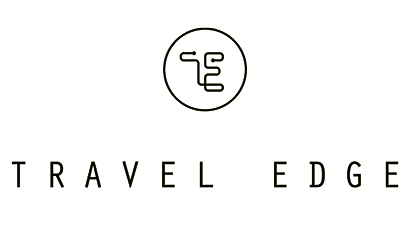 TravelEdge (formerly Worldview Travel)