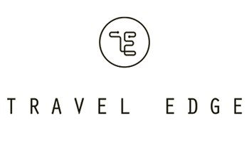 Traveledge Formerly Worldview Travel Travel Weekly