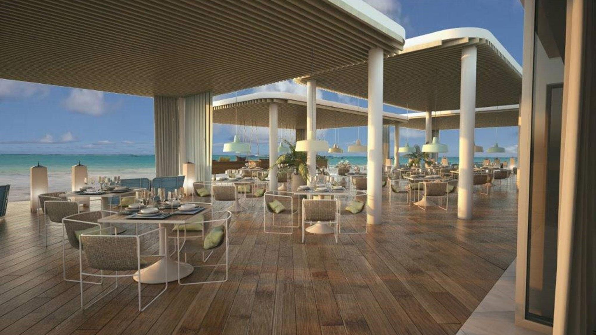Resort Hotels Europe