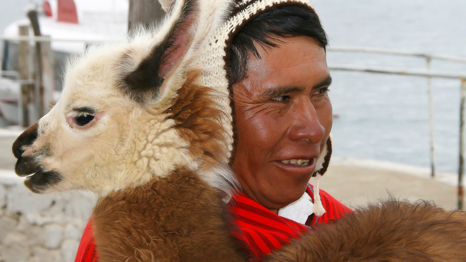 Peru tour, from $3,285