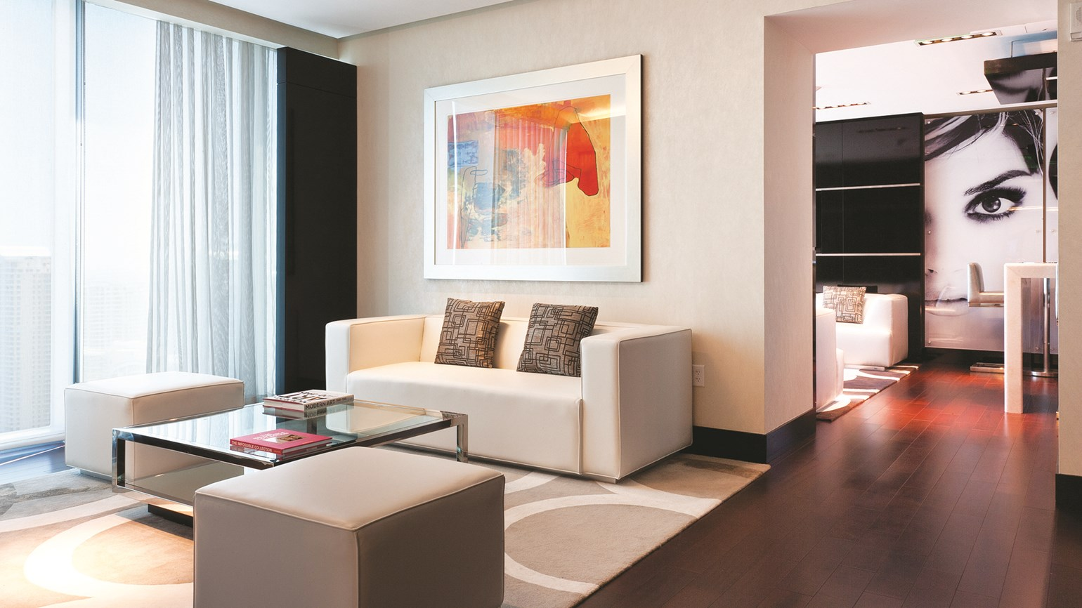 Miami's Hotel Beaux Arts joins Autograph Collection