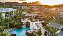 With its expansion complete, Koloa Landing hits stride