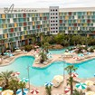 Universal Orlando to reopen most hotels June 2