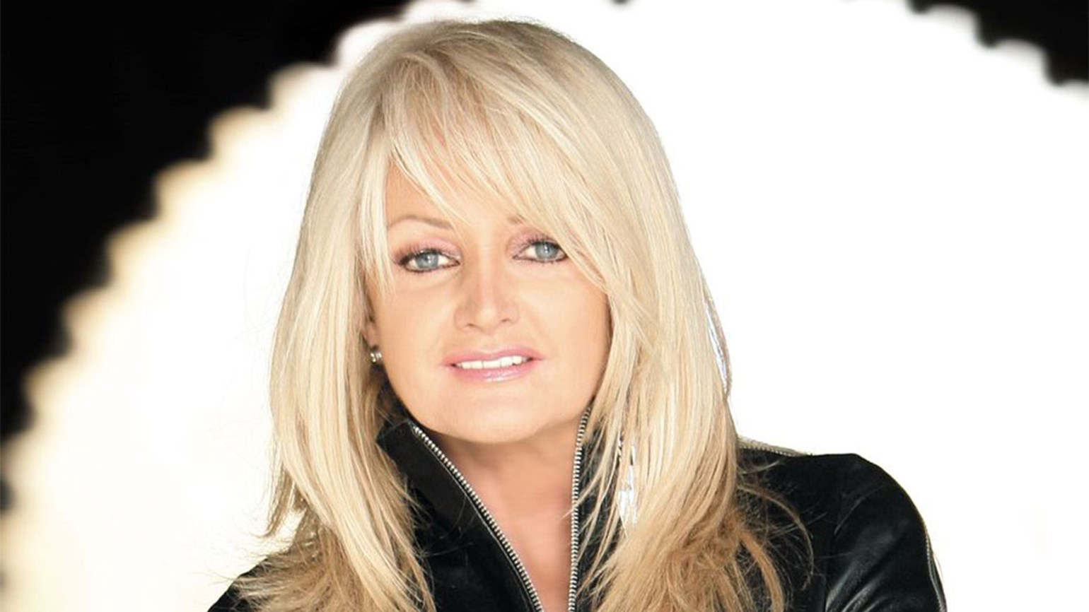 Royal Caribbean lands Bonnie Tyler to perform on eclipse cruise