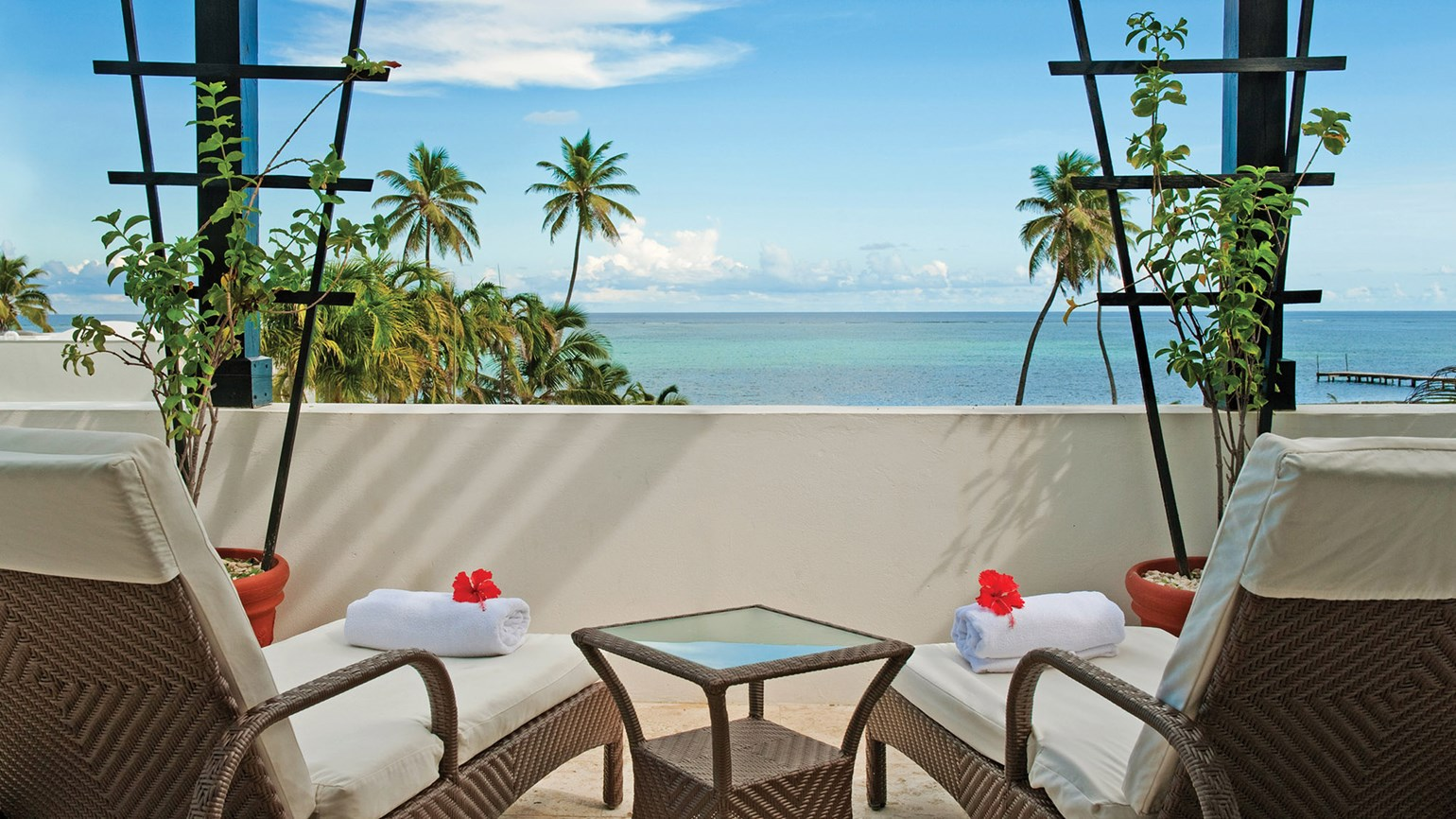 Timeshare Resorts - List of Timeshare Companies and ...