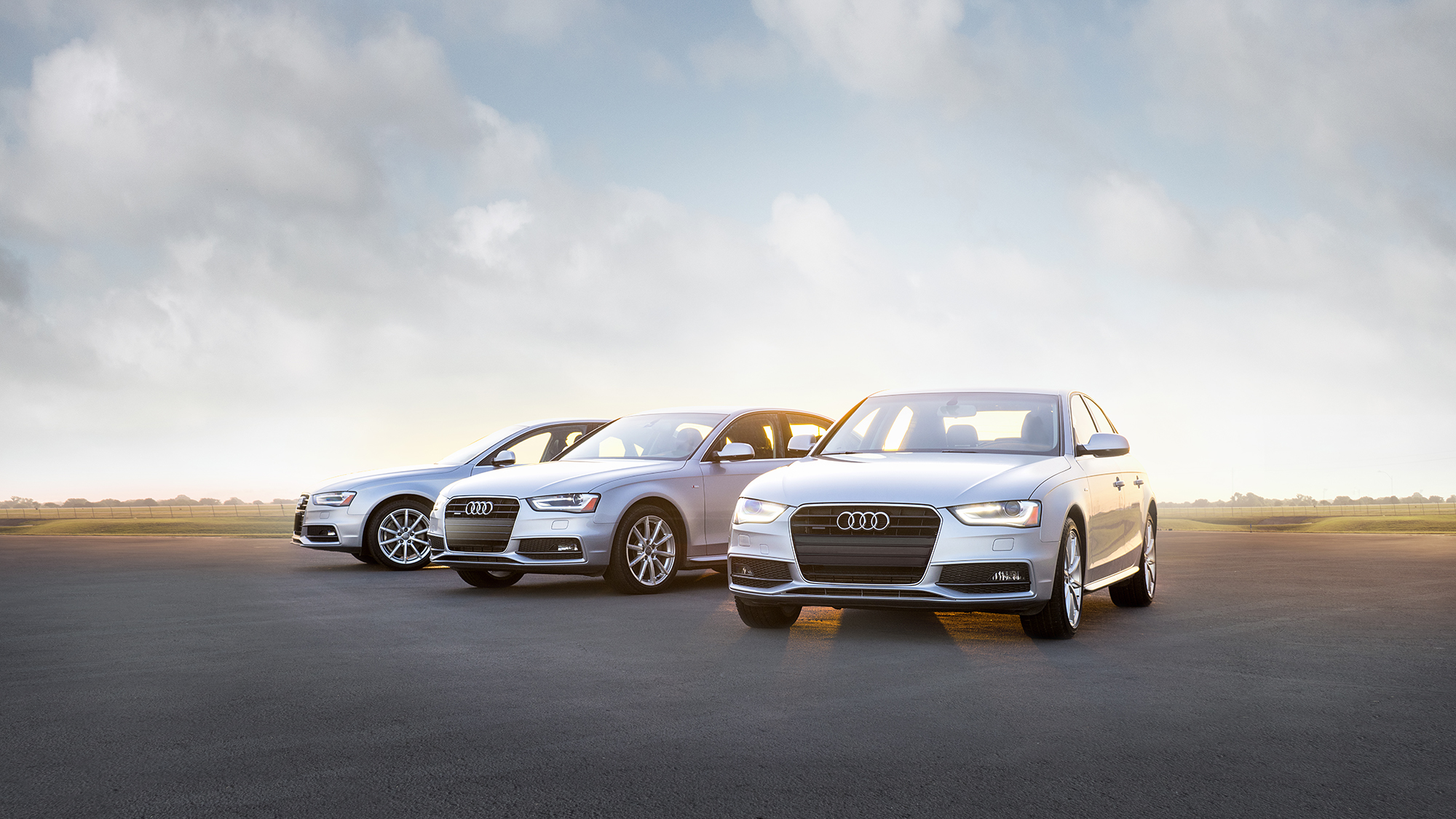 Silvercar Expands To Orlando Travel Weekly