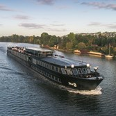 France river cruise, 60% off