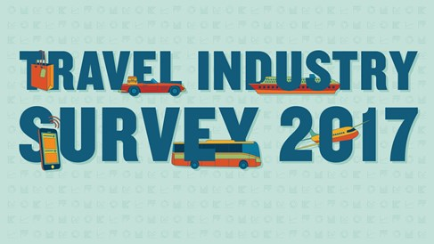 2017 Travel Industry Survey