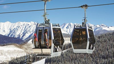 Ski resorts suddenly shutter