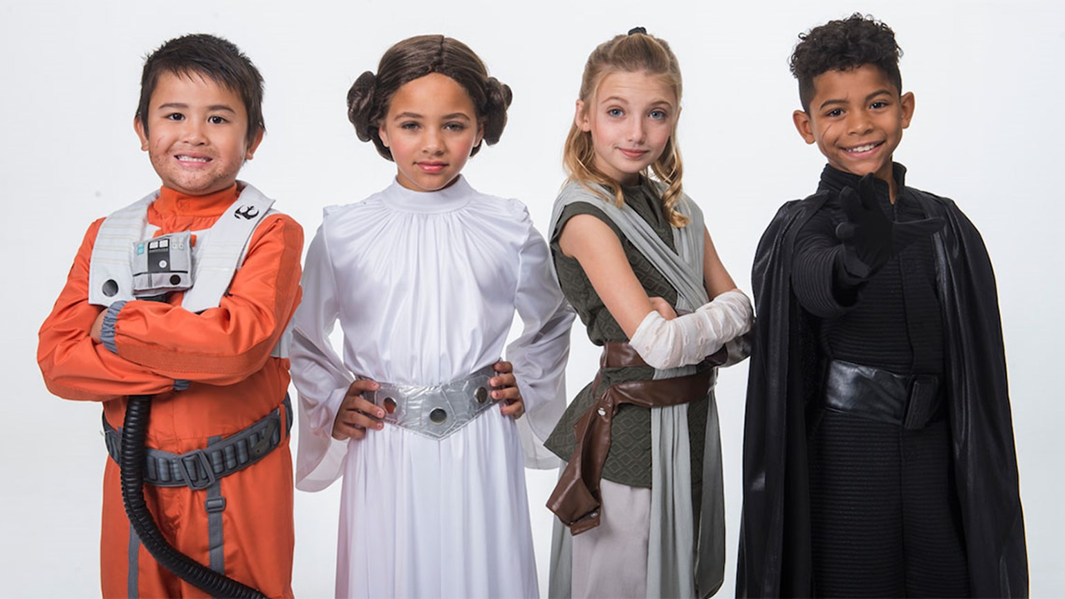 Star Wars makeovers coming to Disney Fantasy cruises