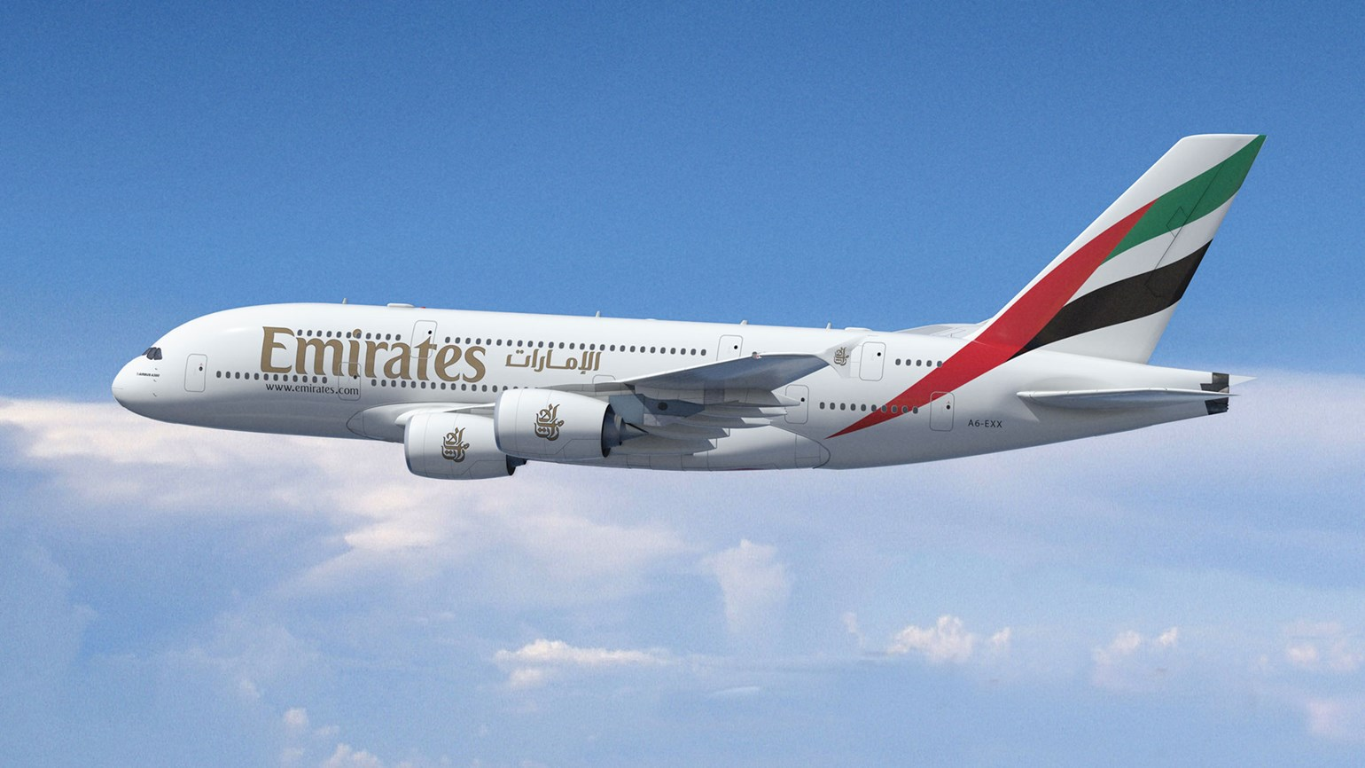 T0122EMIRATESA380_HR.JPG