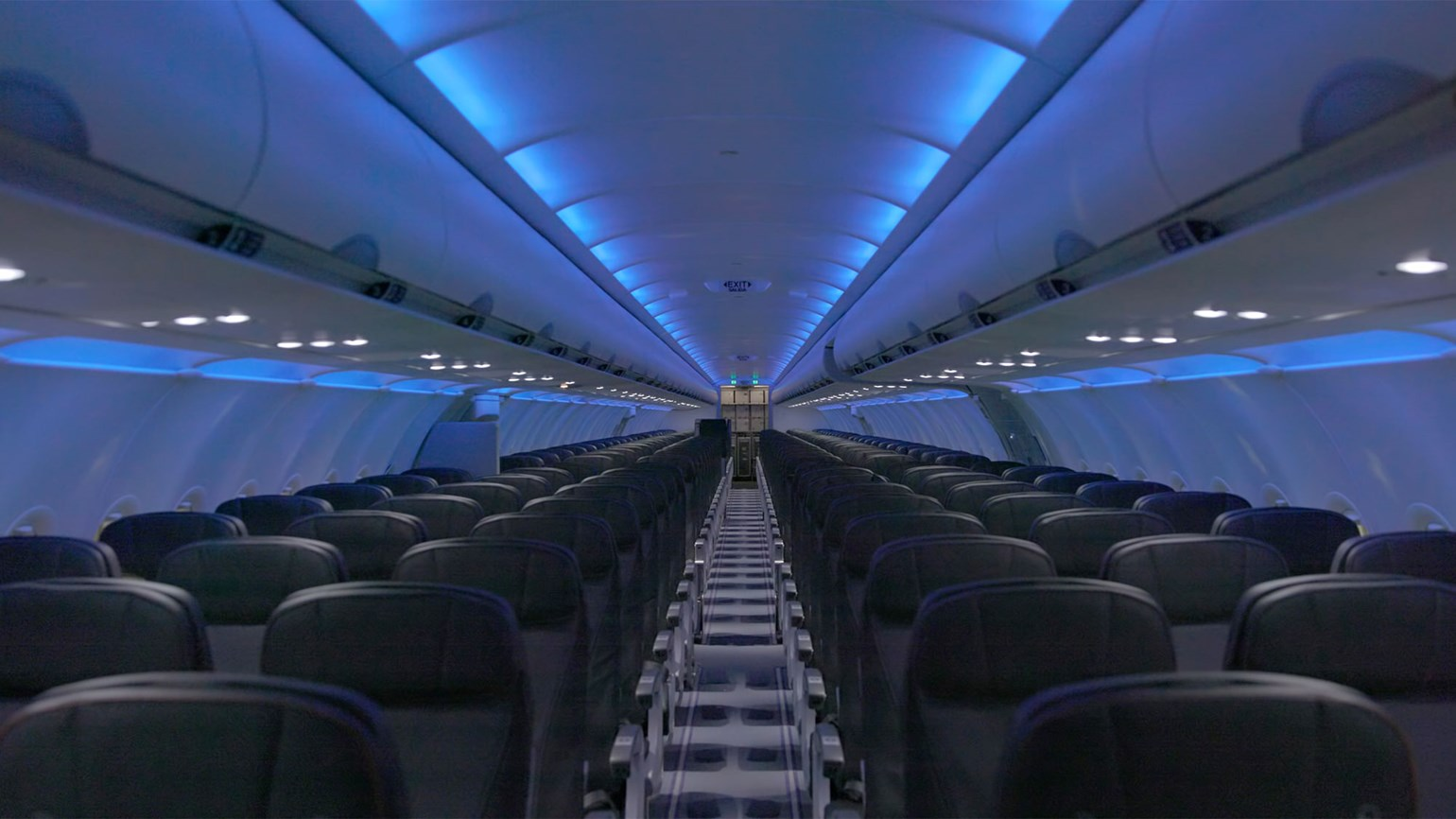 JetBlue introduces basic economy fare