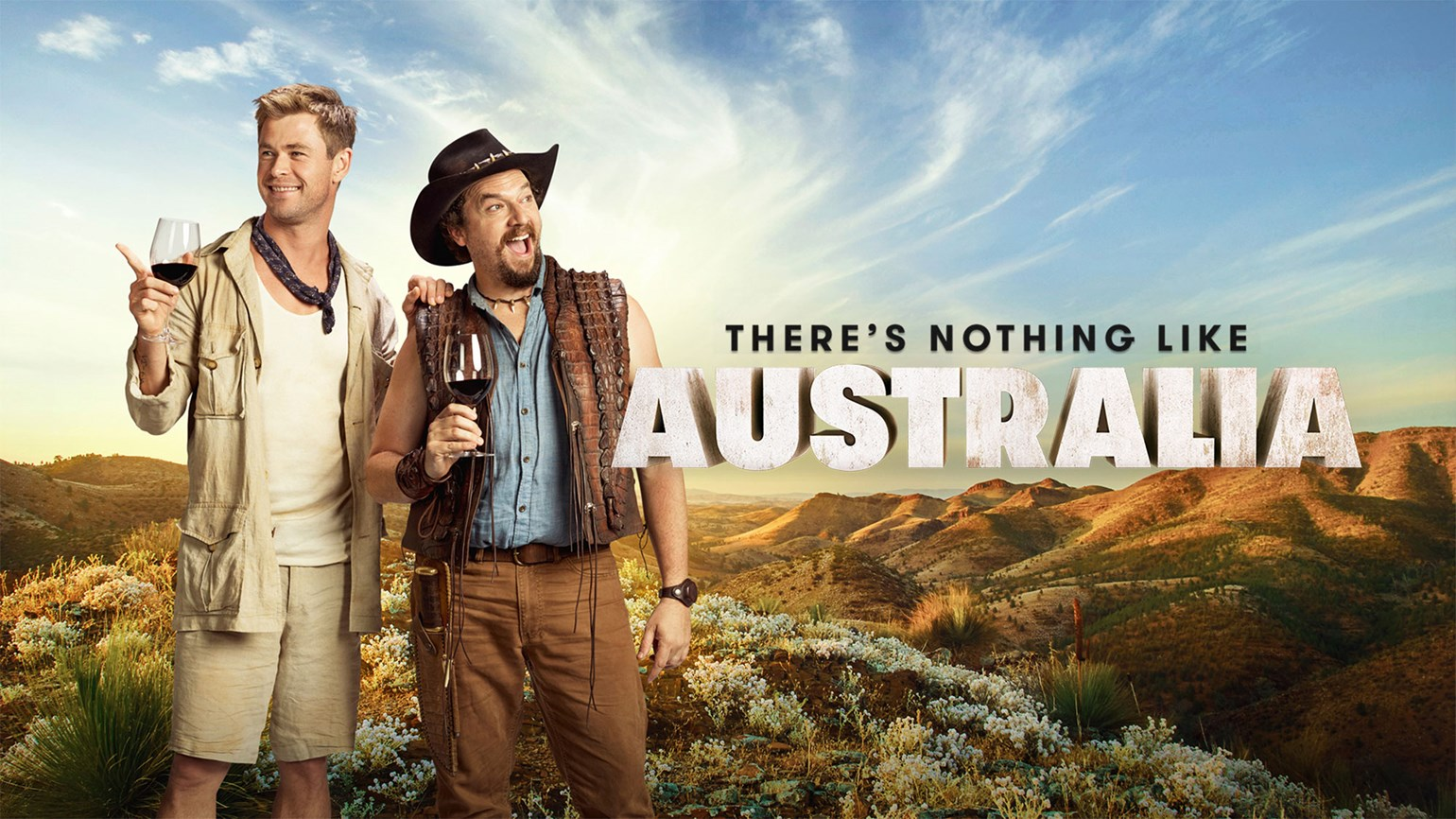 Super Bowl ad kicks off major Tourism Australia campaign