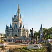 Hi Mickey, 'Bye Mickey: 6 Disney parks on 2 coasts in 1 day