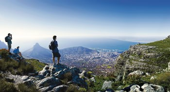 South Africa's tourism industry eyes September return