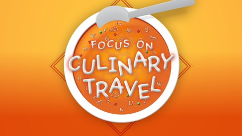 Focus on culinary travel: Exclusive dining and Instagrammable meals